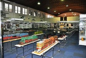 Stacja Muzeum