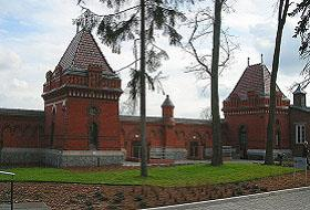 Hydropolis we Wrocławiu