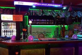 Sport Bar Mikołajki