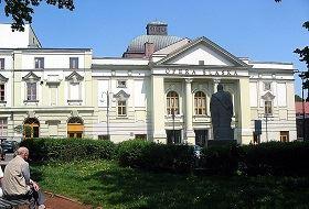 Opera Śląska w Bytomiu