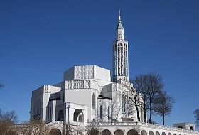 Kościół św. Rocha w Białystoku