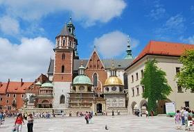 Bazylika św. Stanisława i Wacława