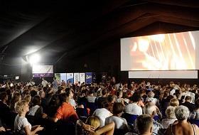 Festiwal Filmu i Sztuki