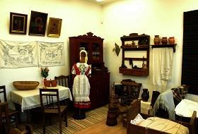 Muzeum Regionu w Brzezinach