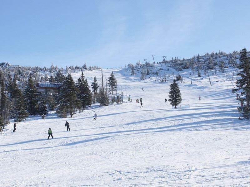 Ski Arena Szrenica 4
