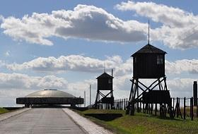 Obóz Koncentracyjny Majdanek
