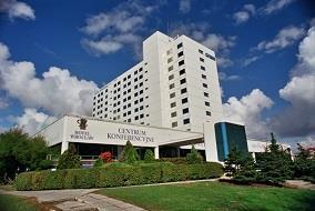 Hotel Orbis Wrocław