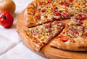 Pizzeria Adamo Zakopane