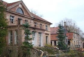 Rezydencja Puttkamerów