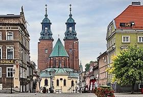 Kościół Archikatedralny