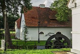 Huta Żelaza w Zagwiździu
