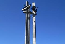 Pomnik Stoczniowców