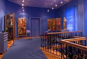 Muzeum Śląska Cieszyńskiego
