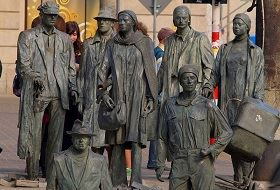 Pomnik Anonimowego Przechodnia