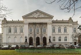 Narodowa Galeria Sztuki