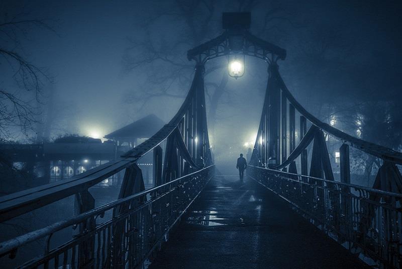 Most Groszowy w Opolu 2
