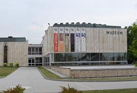 Muzeum Państwa Polskiego