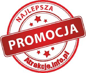 promocja i reklama